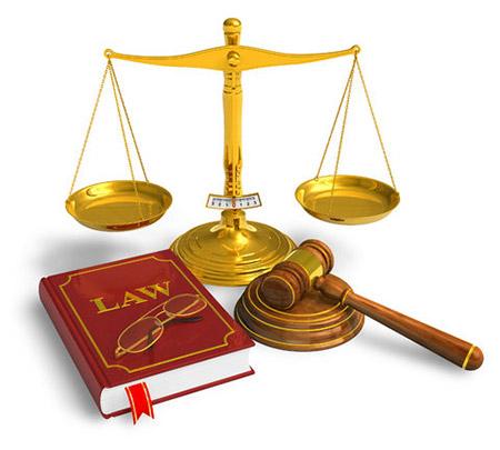 abogados-cercanos