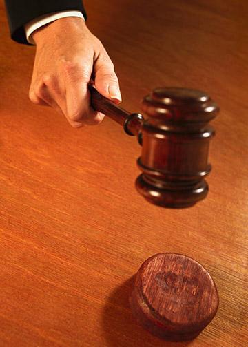 derecho-penal abogadoscercanos.com