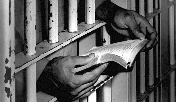 derecho-penitenciario abogadoscercanos.com